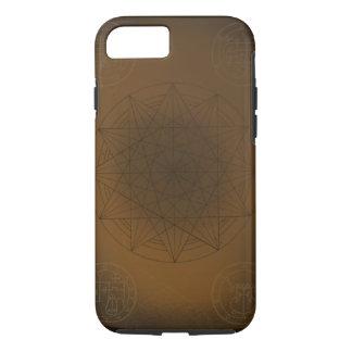 Astronomy Design 01 iPhone 7 Case