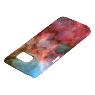 Astronomy Galaxies Outer Space Device Case