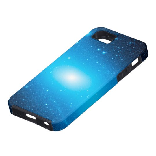 Astronomy Galaxies Stars Outer Space Phone Case