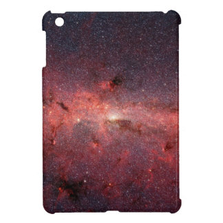 Astronomy iPad Mini Cover