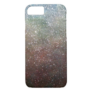 Astronomy iPhone 7 Case