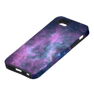 Astronomy Nebulae Stars Outer Space Phone Case