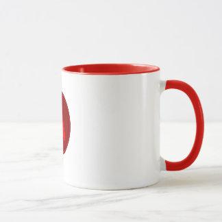 AstroTubeHD 11 oz Ringer Mug