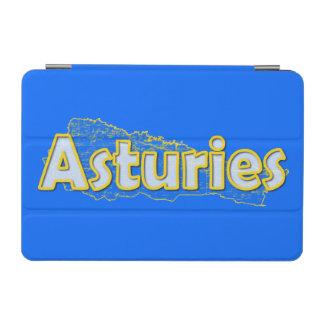 Asturias iPad Mini Cover