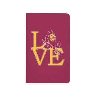 ASU Love Journal