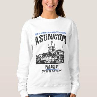 Asunción Sweatshirt