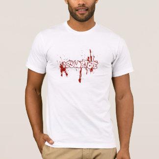 Asymptote T-Shirt