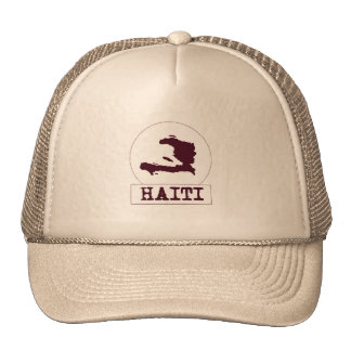aT-014 Mesh Hat