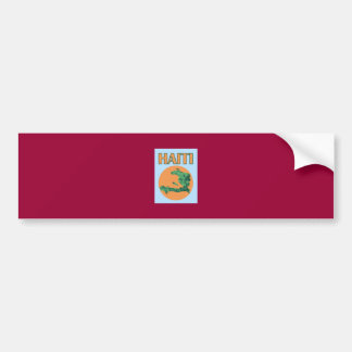 aT-045 Bumper Sticker