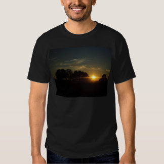 At Day's End T-shirt