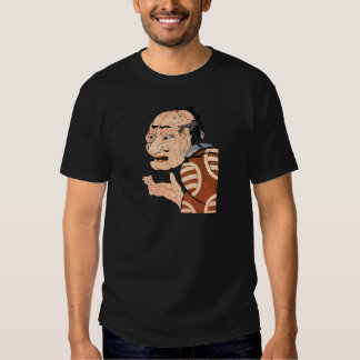At First Glance Shirts