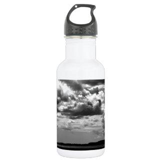 At Lindisfarne 532 Ml Water Bottle