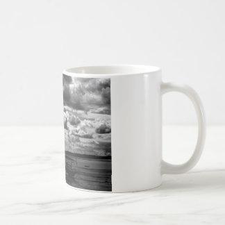 At Lindisfarne Coffee Mugs