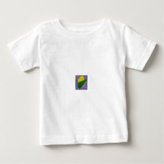At Rest Tee Shirts