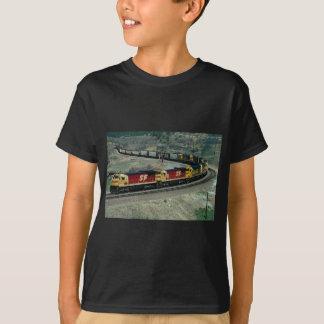AT&SF GE T-Shirt