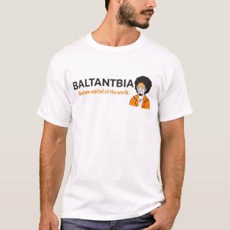 AT&T Fashion shirt