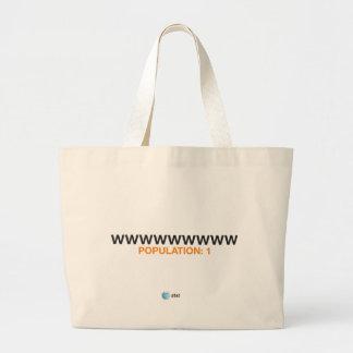 AT&T Pop1 bag