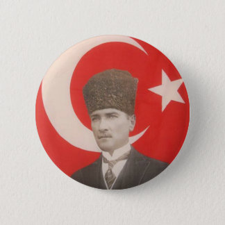 Ataturk Button