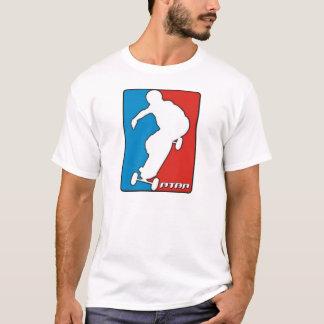 ATBA T-Shirt