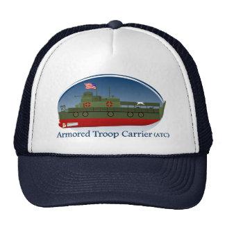 ATC CAP