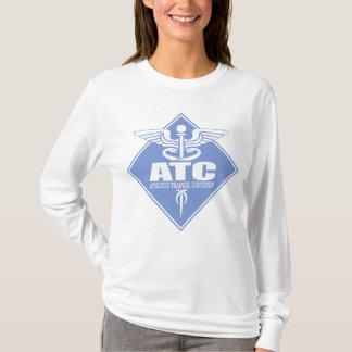 ATC (diamond) T-Shirt