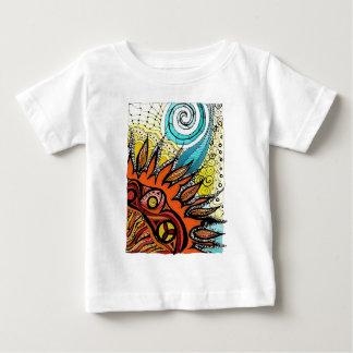 ATC sun Baby T-Shirt