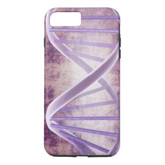 ATCG 2014 iPhone 8 PLUS/7 PLUS CASE