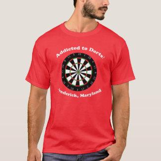 ATD Club Shirt
