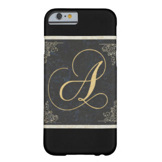 Ateliermemora Barely There iPhone 6 Case