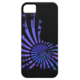 Aten Case For The iPhone 5