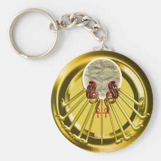 aten key ring