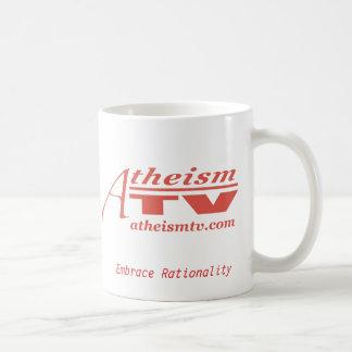 AtheismTV mug