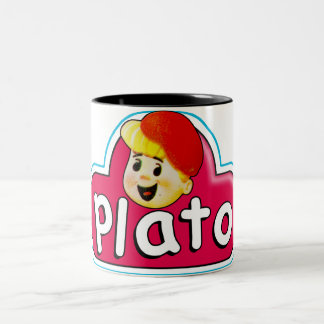 play doh plato essay What does play-doh have to do with plato a mother's battle with the college essay janine wood.