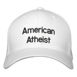 Atheist Cap