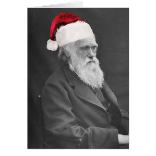 Atheist christmas cards invitations zazzle atheist christmas card seasons greetings m4hsunfo