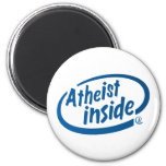 Atheist Inside