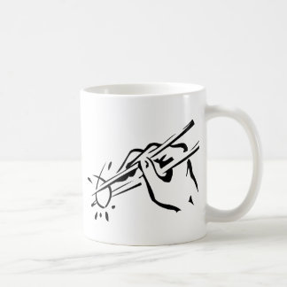 Atheist  Sushi! (ichthys) Mug