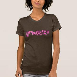 Atheist Tshirt