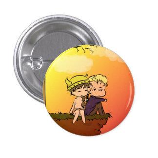 Athelnar button