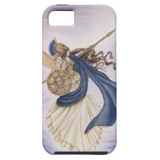 Athena iPhone 5 Cases