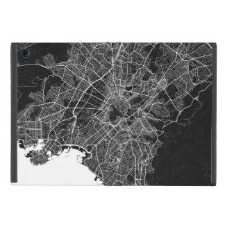 Athene urban Pattern iPad Mini Case