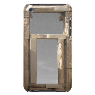athens - acropolis barely there iPod case