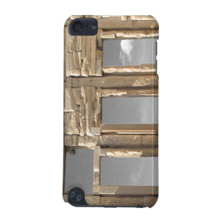 athens - acropolis iPod touch 5G covers