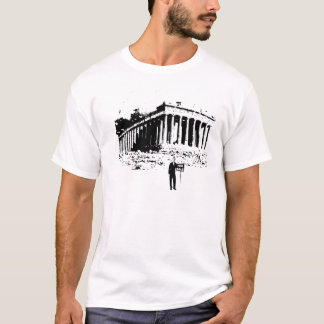 athens for sale T-Shirt