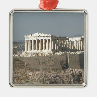 Athens--Greece-ancient-history-585526_1279_957.jpg Christmas Ornament