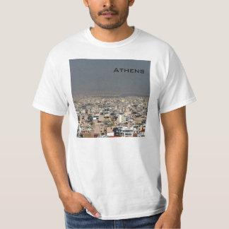 Athens Greece, Athens T-Shirt