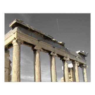 athens, Greece Photo