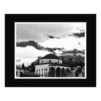 athens GREECE Photo Art