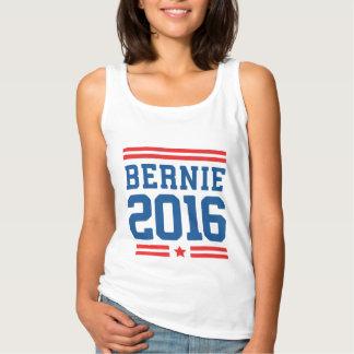 Athletic Bernie Tank Top