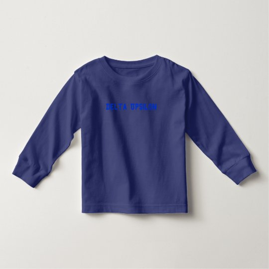 Atkinson, Ann Toddler T-Shirt